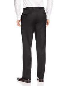 Jack Victor - Regular Fit Dress Pants