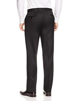Jack Victor - Classic Fit Dress Pants