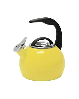 Chantal - Chantal 40th Anniversary Tea Kettle
