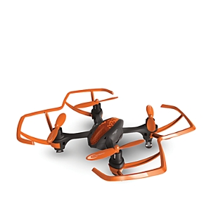Protocol Slipstream Xt Rc Quadcopter - 100% Exclusive