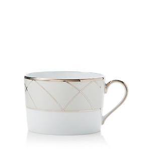 Haviland Claire De Lune Arch Tea Cup
