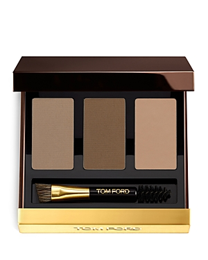 Tom Ford Brow Sculpting Kit, Fall Color Collection