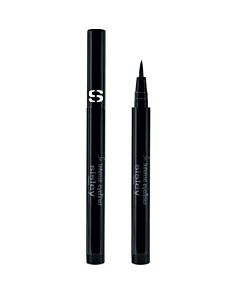 Sisley Paris So Intense Eyeliner - Bloomingdale's_0