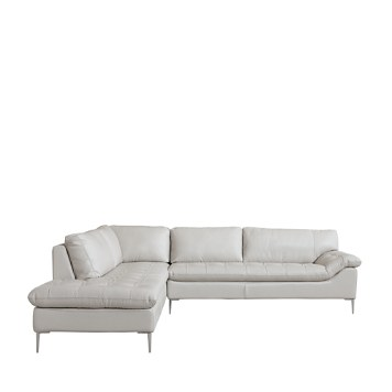 chateau d ax leather sofa. $Chateau D\u0027Ax Corsica Sectional - Bloomingdale\u0027s Chateau D Ax Leather Sofa