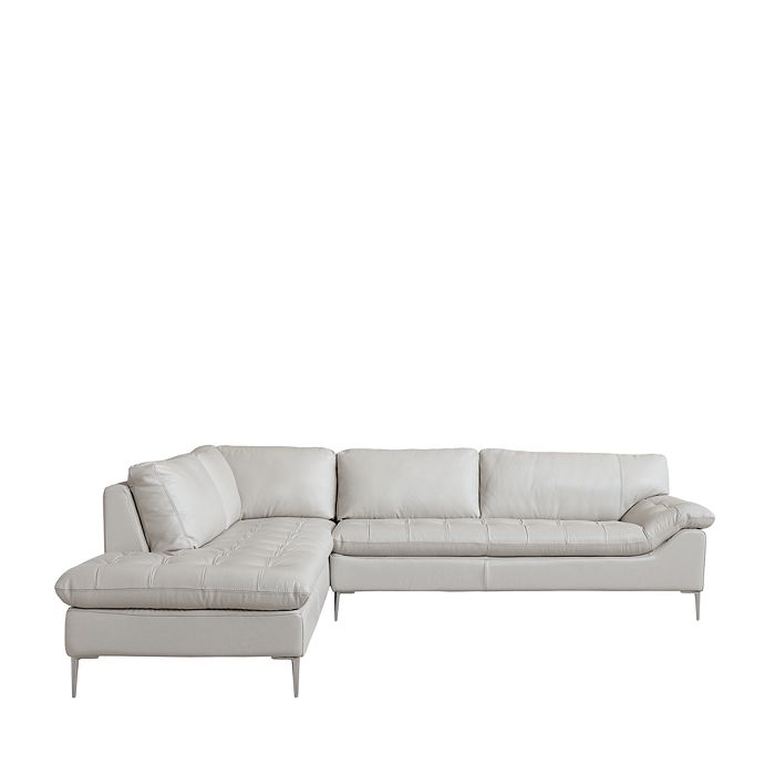 Chateau D'ax - Corsica Sectional