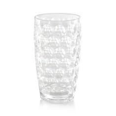 Mario Luca Giusti Lente Highball Glass - Bloomingdale's_0