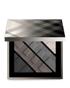 Burberry Complete Eye Palette - Bloomingdale's_0