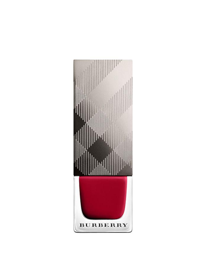 Burberry - Nail Polish