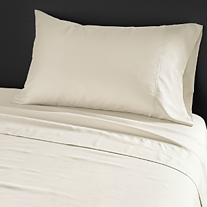 Donna Karan Silk Essentials Standard/Queen Pillowcase, Pair