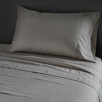 Donna Karan - Silk Essentials Pillowcase, King