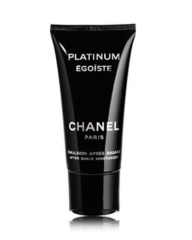 CHANEL - PLATINUM ÉGOÏSTE