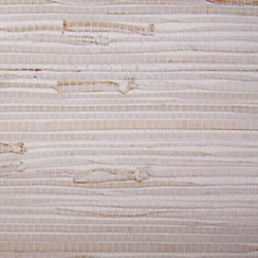 Chasing Paper - Grasscloth Removable Wallpaper
