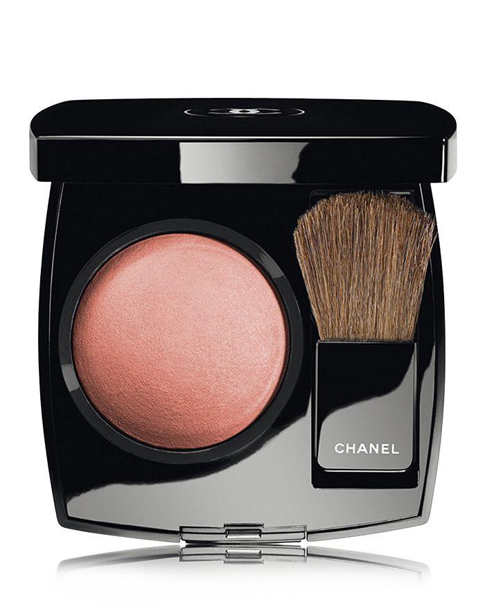 CHANEL - JOUES CONTRASTE Powder Blush
