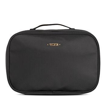 acc897be78 Tumi - Voyageur Lima Travel Toiletry Kit