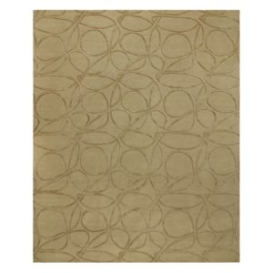 Tufenkian Artisan Carpets Designers' Reserve Collection Area Rug, 10' x 14'