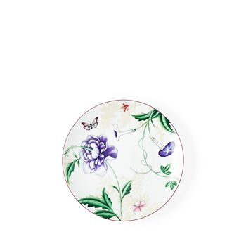 Bernardaud - Favorita Coupe Bread & Butter Plate