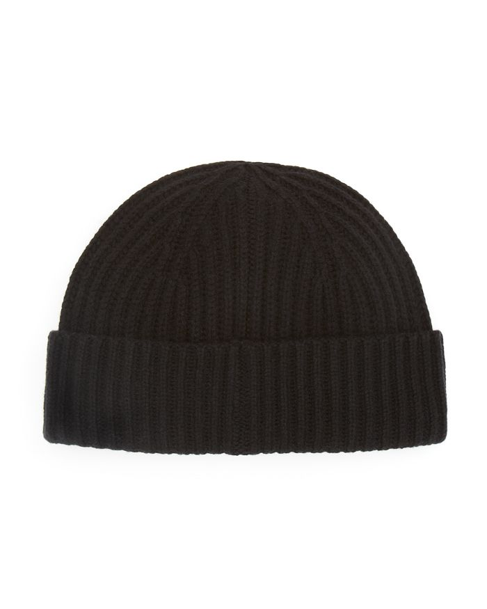The Men's Store at Bloomingdale's - Josh Hat - 100% Exclusive