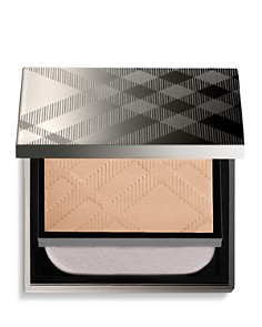 Burberry - Fresh Glow Compact Foundation