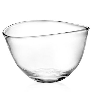 Simon Pearce - Barre Bowl, Extra Large