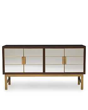 Mitchell Gold Bob Williams - Delaney Buffet