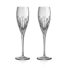 Monique Lhuillier Waterford - Stardust Barware Collection