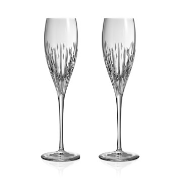 $Monique Lhuillier Waterford Stardust Barware Collection - Bloomingdale's