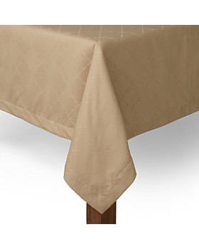 SFERRA - Juliet Table Linens