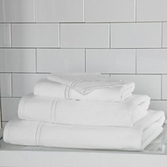 Frette Hotel Collection Hand Towel - Bloomingdale's_0