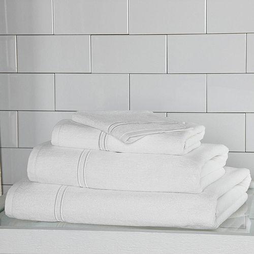 Frette - Hotel Collection Bath Towel