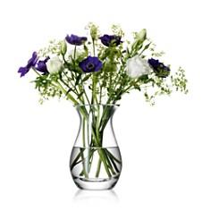 LSA Flower Posy Vase - Bloomingdale's_0