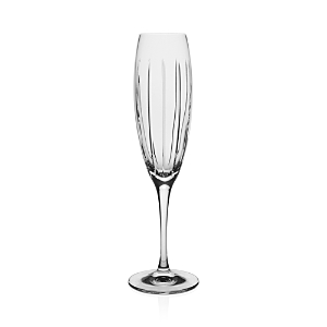William Yeoward Vesper Champagne Flute