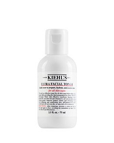 Kiehl's Since 1851 Ultra Facial Travel Size Toner - Bloomingdale's_0