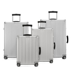 Rimowa Classic Flight Luggage Collection - Bloomingdale's_0