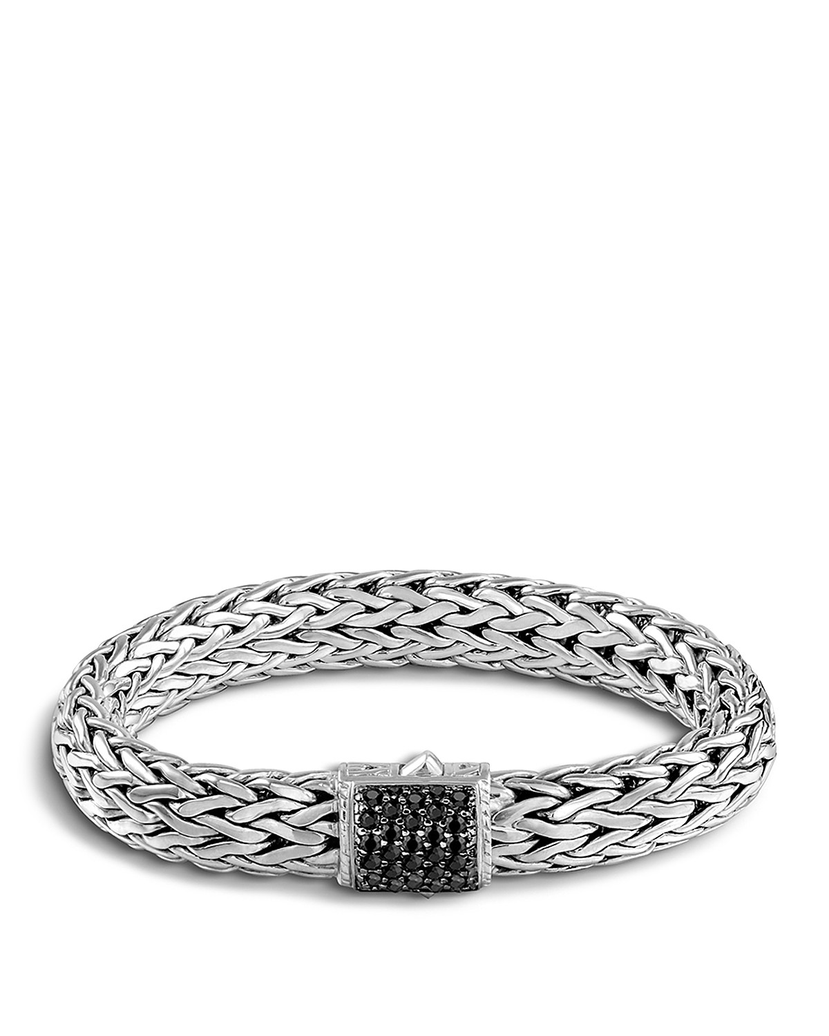 bracelet silver sterling bracelets herringbone wide heavy bangle large bangles mens