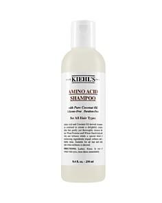 Kiehl's Since 1851 Amino Acid Shampoo 8.4 oz. - Bloomingdale's_0