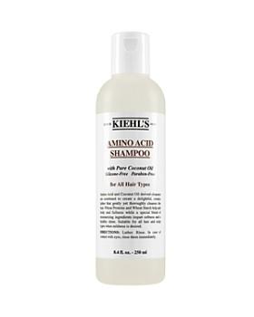 Kiehl's Since 1851 - Amino Acid Shampoo 8.4 oz.