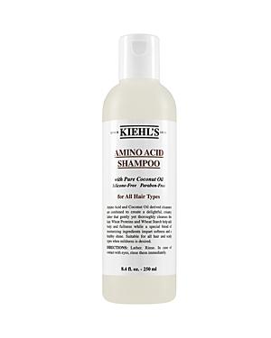 Kiehl's Since 1851 Shampoo Amino Acid 8.4 oz.