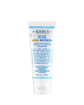 Kiehl's Since 1851 - Blue Herbal Moisturizer