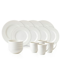 Jasper Conran at Wedgwood Tisbury 16-Piece Set - Bloomingdale's_0