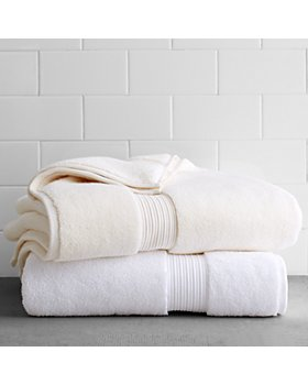 Hudson Park Collection - Luxe Turkish Towel - 100% Exclusive