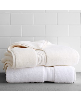 Hudson Park Collection - Collection Luxe Turkish Bath Sheet - 100% Exclusive