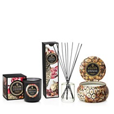 Voluspa Pomegranate Blood Orange Candles & Diffusers - Bloomingdale's Registry_0
