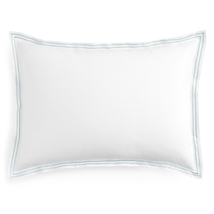 Hudson Park Italian Percale King Sham - 100% Exclusive