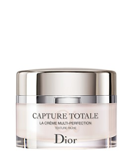 Dior - Capture Totale Multi-Perfection Crème Rich Texture