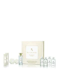 BVLGARI Eau Parfumée au thé blanc Gift Set - Bloomingdale's_0