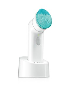 Clinique Sonic System Acne Solutions Deep Cleansing Brush - Bloomingdale's_0