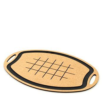 Epicurean - Carving Series Cutting Board