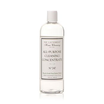 The Laundress - All-Purpose Cleaning Concentrate