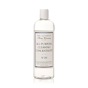 The Laundress AllPurpose Cleaning Concentrate