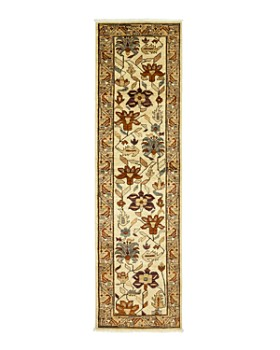 """Bloomingdale's - Serapi Collection Oriental Area Rug, 2'7"""" x 9'10"""""""
